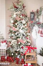 17 stunning tree decorating ideas that are exceptionally