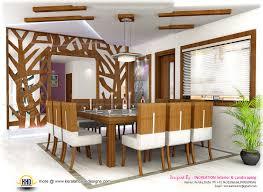 strikingly beautiful interior design in kerala homes impressive 3d