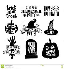 vintage happy halloween clipart u2013 100 cute happy halloween logo hair ott hairott twitter cute