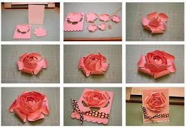 how to make greeting card with