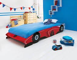 Argos Red Rug Kids Room Design Mesmerizing Argos Kids Room Design Ide Mariage
