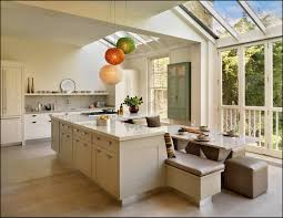 How Do I Become An Interior Designer by An Interior Designer Tags 195 Sensational How To Become An