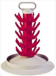 bottle tree garden decor ebay