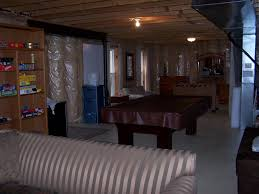 Basement Living Room Ideas by My Home Design