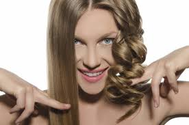 best curling wands for thick hair the best solution for a how to on curling thick long hair