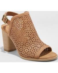 ugg womens emerson boots chestnut amazing savings on s milliana heeled sling back cut