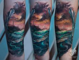 jdm tattoo sleeve 46 best cloud tattoos images on pinterest cloud tattoos tattoo