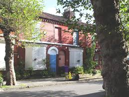 project houses the housing project in liverpool that s going to win the turner