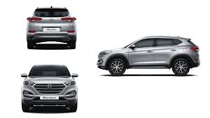 hyundai tucson 2016 white hyundai tucson 2017 launched in india variants price engine