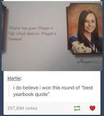 top 25 graduation captions minions memes