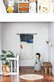 Dolls House Furniture Diy 796 Best Dollhouses U0026 Miniatures Images On Pinterest Dollhouses