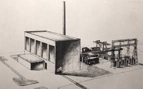 nuclear power reactor technology 1950 1953 part iii ans