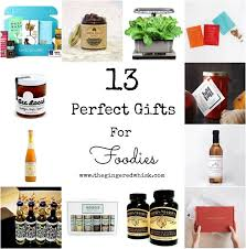 600 best gift ideas images on