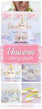 278 best unicorn birthday party ideas images on pinterest