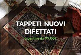 vendita tappeti persiani on line tappeti usati outlet tappeti tappeti orientali in