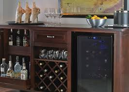 bar wine bar cabinet thrilling wine bar cabinet target u201a valuable
