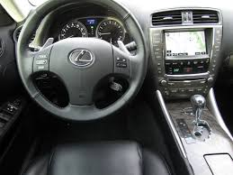 lexus rx 2008 interior lexus is 250 price modifications pictures moibibiki