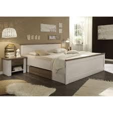 Schlafzimmer Komplett Mit Bett 140x200 Haus Renovierung Mit Modernem Innenarchitektur Kühles Poco