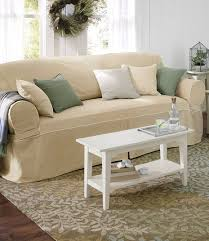 Small Sofa Slipcover by Best 25 Couch Slip Covers Ideas On Pinterest Slipcovers Sofa
