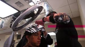 famous hairdressers in los angeles best hair salons in los angeles nelson j salon 2017 youtube
