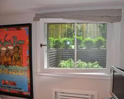 52 best basement images on pinterest basement windows basement