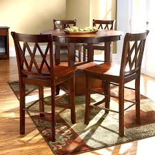 tall chairs for kitchen table tall chairs for kitchen table evropazamlade me