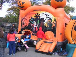 spirit halloween queensborough photos celebrating harvest time at forest park fall festival