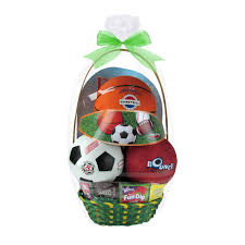 filled easter baskets boys 29 boys 3 set filled easter basket