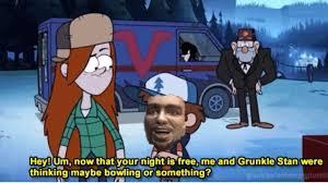 Gta 4 Memes - the best gta4 memes memedroid