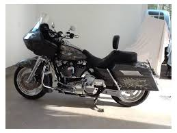 harley davidson road glide in pennsylvania for sale used