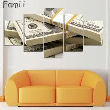 online get cheap wall poster money aliexpress com alibaba group