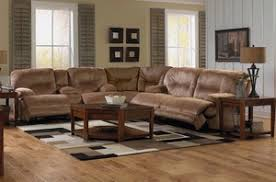 Recliner And Chaise Sofa by Reclining Sofas And Sectionals