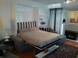 admirable small room for bedroom furniture design combine smooth