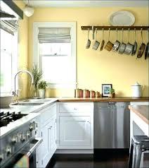 Metal Kitchen Sink Cabinet Unit Metal Kitchen Sink Cabinet Retro Metal Kitchen Cabinets Is A