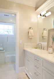 home staging tips and tricks interior design ideas paint colors