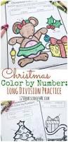 2136 best homeschool images on pinterest kindergarten
