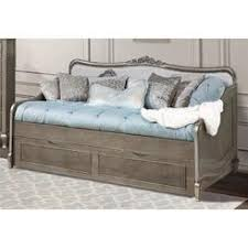 Day Bed Trundle Trundle Daybeds