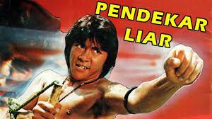 film laga indonesia jadul youtube wu tang collection billy chong in pendekar liar wild fighter