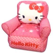 sofa chair for toddler toddler bean bag sofa chair u2013 seenetworks net