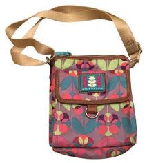 Lily Bloom Lily Bloom Bags Up To 90 Off At Tradesy