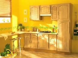 qualité cuisine ixina qualite cuisine ixina avis sur les cuisines ixina qualite cuisine