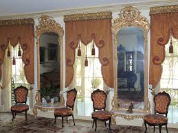 antebellum home interiors historical southern antebellum plantations