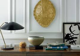 nate berkus collection for target tips from town