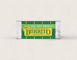 Free Green Amy U0027s Kitchen Amy U0027s Breakfast Burrito