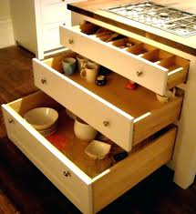 kitchen knife storage ideas 10 cutlery storage ideas for your