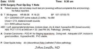 soap note example soap note example 19 best counseling dap notes