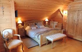 chambres d hotes rhone chambre d hote romantique rhone alpes h tes le balcon de la