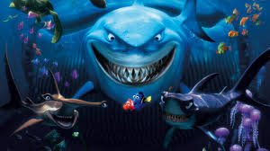 film kartun nemo the ten most important disney films so far mr and mrs at the movies