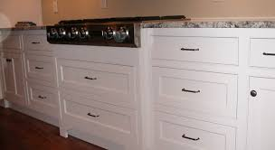 Replace Kitchen Cabinet Doors Cost by Glamor Glass Front Kitchen Cabinet Doors Tags Kitchen Cabinet