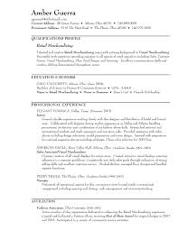 cover letter objective for resume sales associate objective for